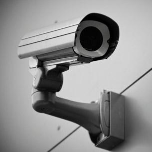 CCTV Systems & Monitoring